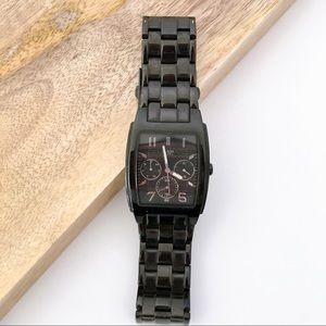 Guess Watch Multifunction